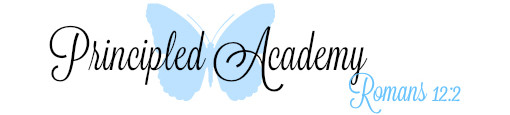 Principled Academy
